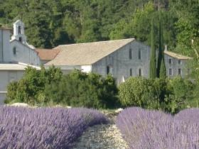 Abbaye_Notre_Dame_d_Aiguebelle_26230