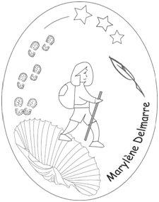 Logo Marylène